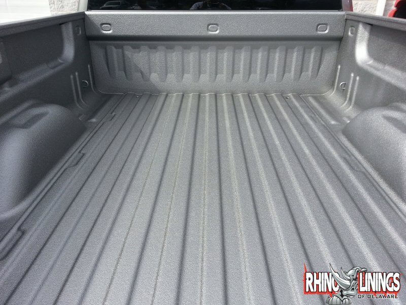 Rhino Truck Bed Liner >> Rhino Linings of Delaware | Suspension | Body Lifts | Delaware | Rhino Linings of Delaware ...