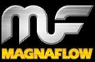 mflogo